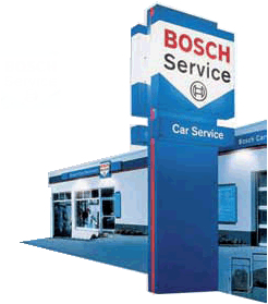 boschcarservice